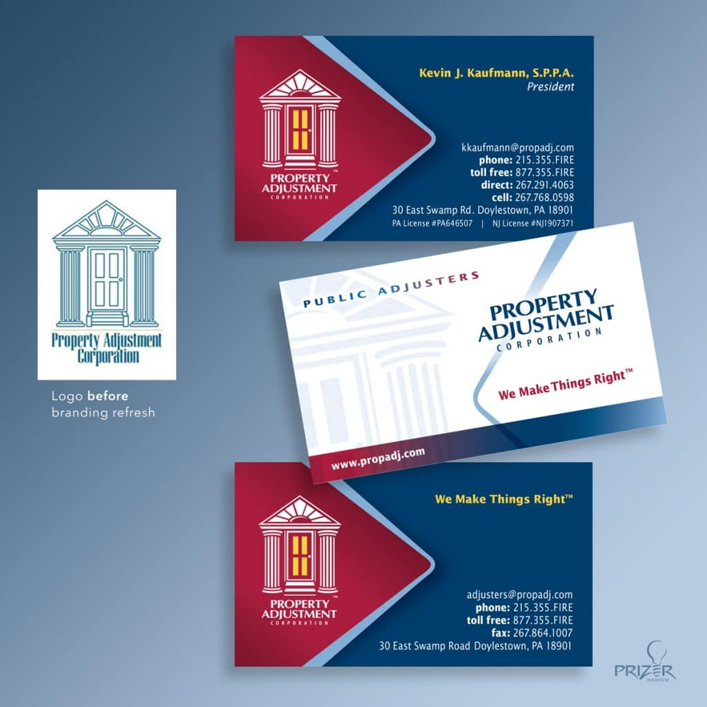 PAC_BusinessCards2