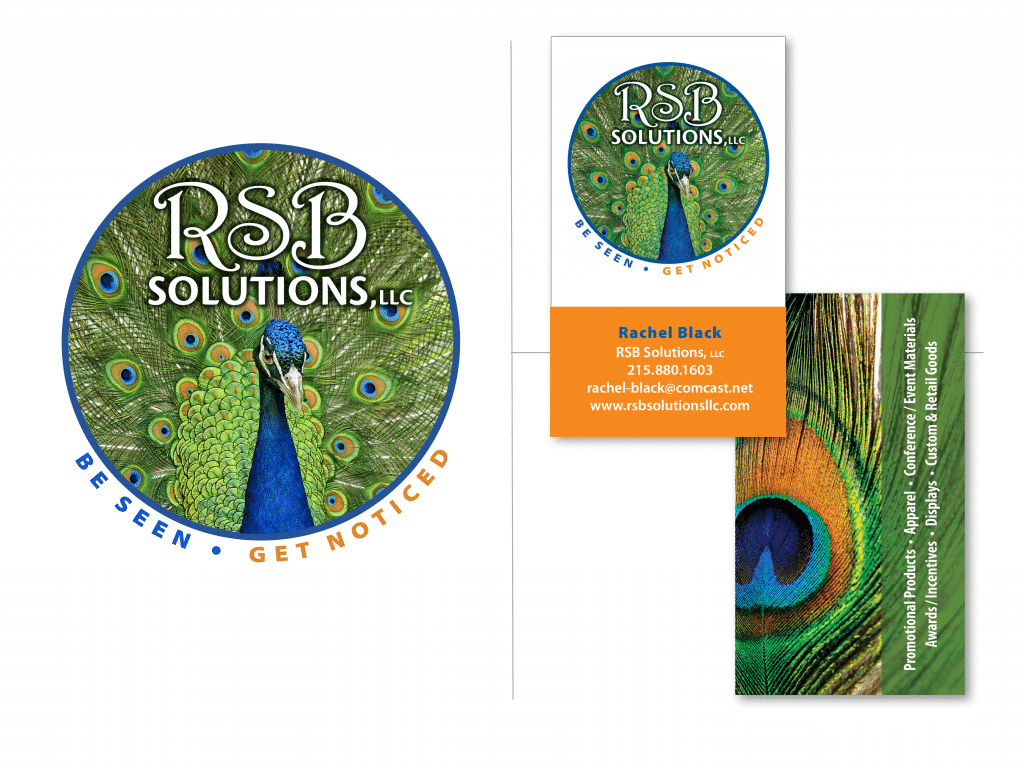 RSB_Solutions_Logo-Card